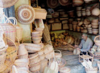Spurt in COVID cases: Admin 'enforces' 50 % opening of shops in Srinagar