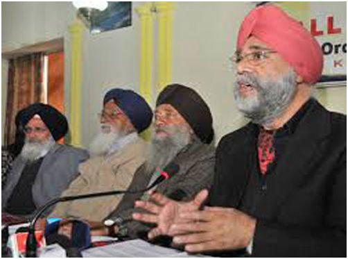 APSCC demands probe into govt packages for Kashmiri Pandits