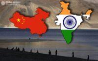 Keep border issue at appropriate position', focus on long term ties: China tells India