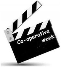 Cooperative week to be celebrated in Shopian on Nov 14