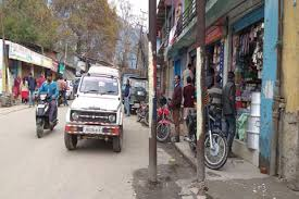 Curfew relaxed for two hours in Kishtwar