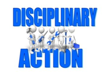 Disciplinary action taken against 8 absentee employees in Shopian
