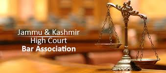 Families of two students arrested by Punjab Police seek help from Kashmir HC Bar Association