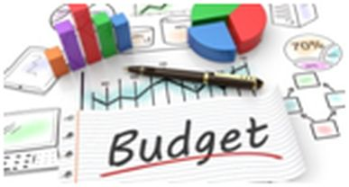 Finance deptt announces schedule for budget discussions