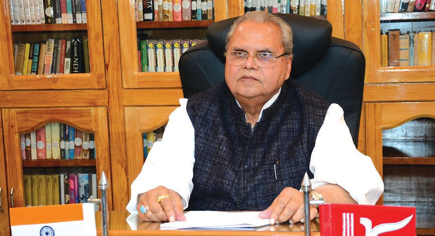 Guv directs constitution of team to review return of students outside the State