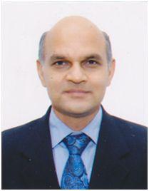 Guv Malik appoints KK Sharma as his advisor