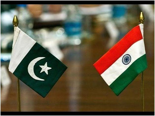 India, Pakistan troops exchange sweets along LoC on Diwali
