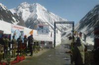Srinagar-Leh thrown open for traffic after 4 months
