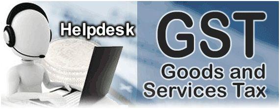 MSME-GST Facilitation Desk Established for MSME