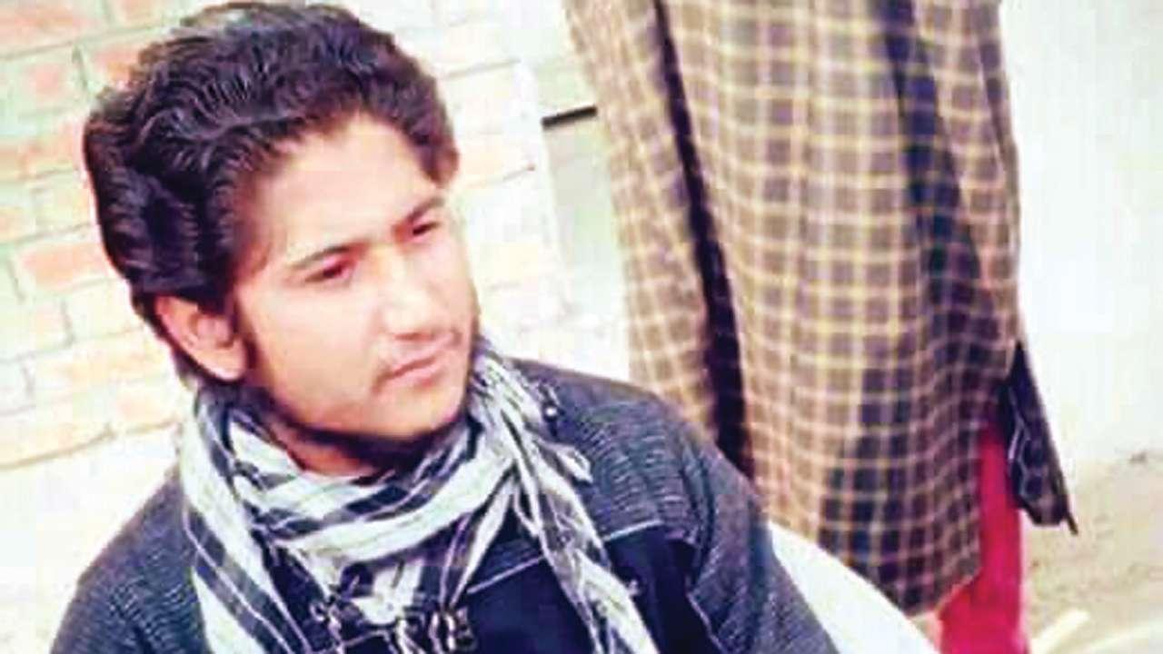 Naveed Jatt among two militants killed in Budgam gunfight: Police