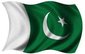 Pak attacks growing arms sale to India at UN