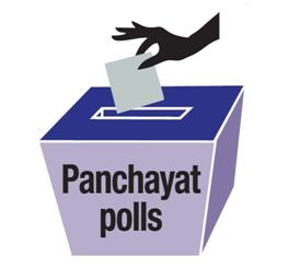 1371 candidates in fray for 553 Sarpanch Halqas, 5426 candidates for 4279 Panch wards