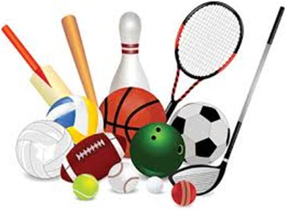 Rajouri admin providing sports equipments to all 1924 Govt schools