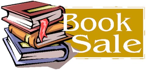 Sale of Textbooks: LMD registers case against Bandipora school
