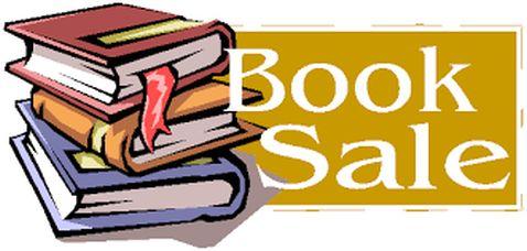 Sale of Textbooks: LMD registers case against Bandipora school