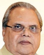 Guv asks Div Coms', DDCs to ensure availability of essentials