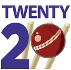 T-20 Cricket Championship underway at Kupwara