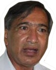 Fine-tune, polish SOP for movement of security forces convoys: Tarigami
