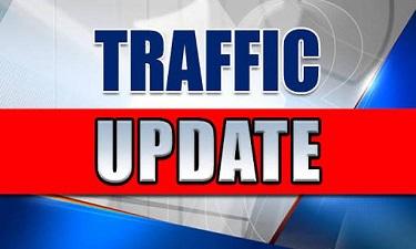 Traffic on Srinagar-Kargil highway restored after 8 days