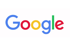Google Fact Checking Workshop for journalism students held at GCW M A Road Sgr