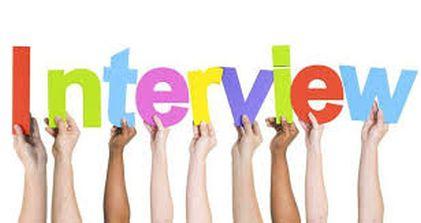 Interviews for financial assistance under JKREGP on Nov 13, 14