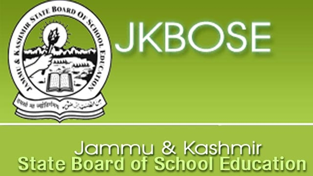 10th, 12th class exams: BOSE changes timings of papers scheduled from Nov 5